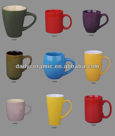 different shapes coffee mug online download mug shapes stabygutt