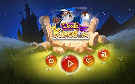 doodle v2 0 1 multilingual macosx cracked doodle kingdom pc