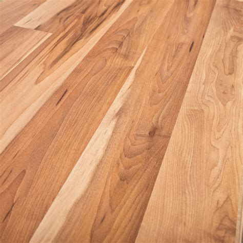 best laminate flooring maple laminate flooring best laminate