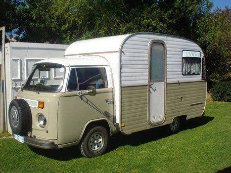 the best sale of van in south africa caravan cer zoeken vw and cer vans cer cer busjes keren