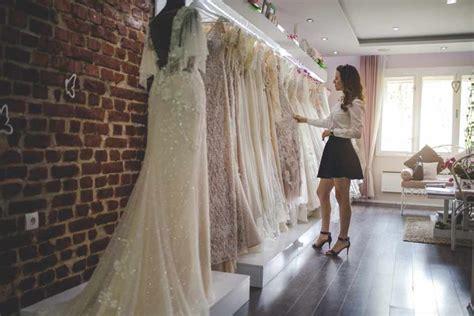 top  bridal boutiques    wedding
