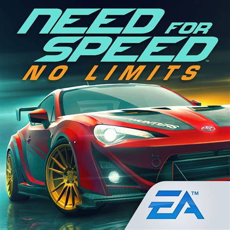 need for speed mobile need for speed no limits 2 1 1 for android mobiles
