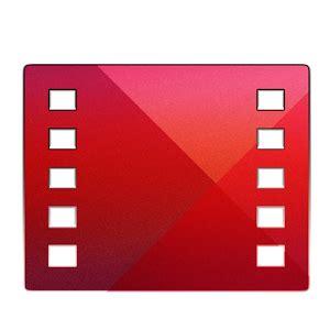 google play movies tv logopedia  logo  branding