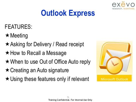 email out of office email etiquette 1 2
