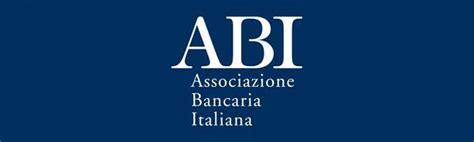 associazioni consumatori banche aerazione forzata associazioni consumatori banche