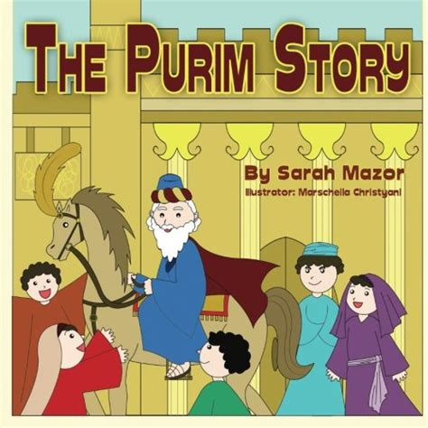 Talia And The Haman Tushies the purim story picture books for ages 3 8