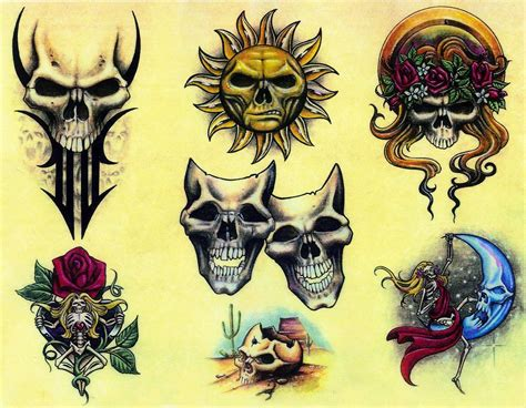 flash your tattoo tattoo flash made pictures to pin on pinterest tattooskid