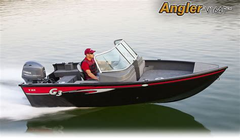 g3 boats lebanon mo phone number research 2015 g3 boats angler v164 f on iboats