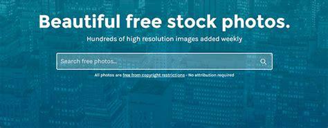 imagenes libres de derechos uso comercial bancos de im 225 genes gratis en alta resoluci 243 n para uso
