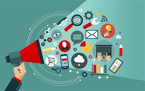 Home Automation Logo Design by Marketing Services Brandino