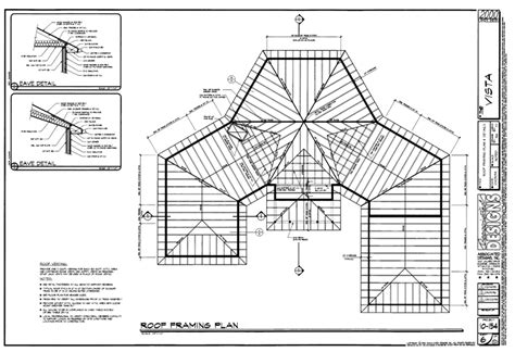 House Framing Plans by Ordering A House Plan Ordering A Home Plan Associated