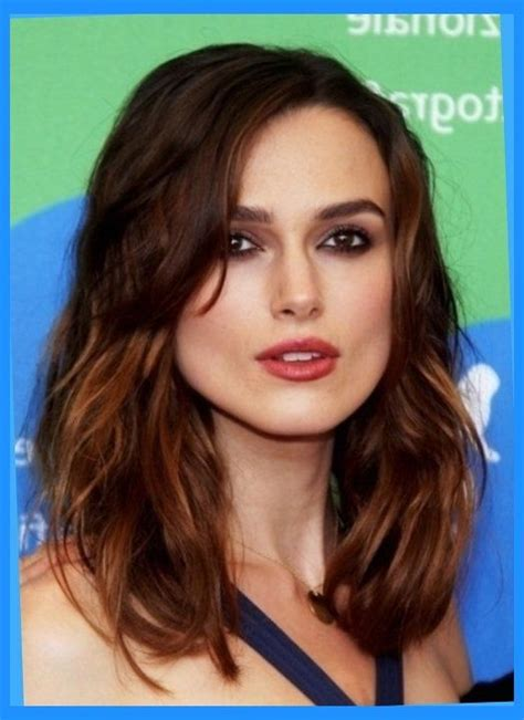 rebonding hairstyle for square face 25 best ideas about square face hairstyles on pinterest