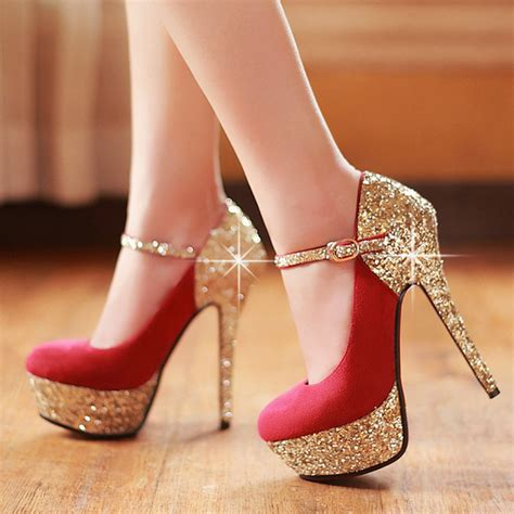 high fashion heels new heels in pakistan shoes for 2015 qasim rathoore