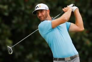 Three Bedroom Mobile Homes For Sale Pga Star Dustin Johnson Buys Home In Palm Beach Gardens