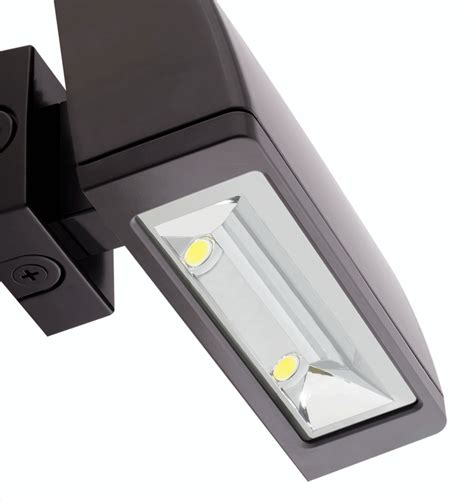Lem Wallpac wall lights design direct rab lighting led wall pack with simple classic outdoor rab lighting