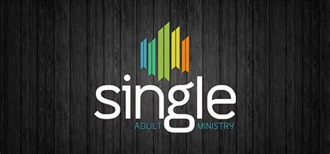 single in single ministry of the united pentecostal church