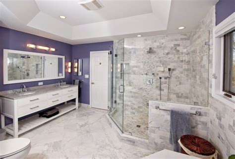 Bathroom Ideas Lowes by Bathroom Design Ideas Lowes Folat