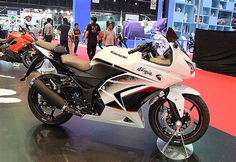 Stanhook Stelan Rantai R Rr Ninja250 Vixion New Cbr 3 404 page not found error feel like you re in the wrong place