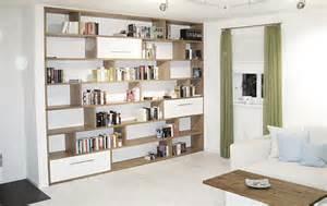 wohnzimmer einrichtungen wohnzimmer einrichtung tino skuthan m 246 belschreinerei