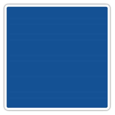 best blue paint top 10 paint colors for kitchens