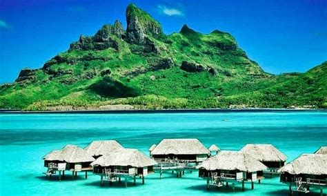 cheapest mauritius holiday packages mauritius holiday