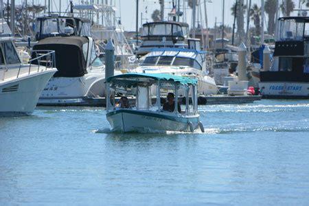 channel islands harbor boat rentals hopper boat rentals channel islands harbor