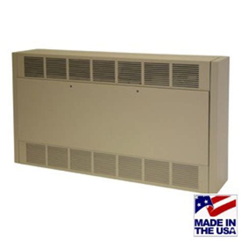 commercial electric cabinet unit heaters heaters unit electric fan forced cabinet unit heaters