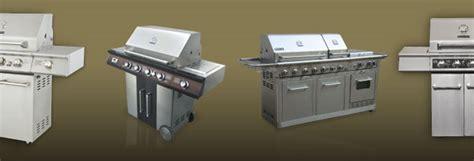 Nexgrill Patio Heater Parts Pelonis Heater Parts Minikeyword