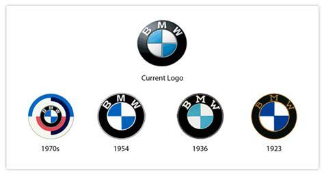 Bmw Motorrad Font by Vellykket Logo Design Revisjon