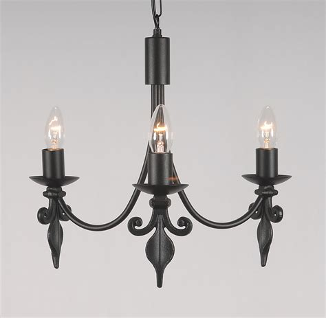 Iron Ceiling Lights Add A Traditional Modern Look To Your Interior With Iron Ceiling Lights Warisan Lighting