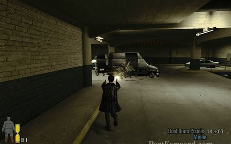 max payne 2 free download pc game get into pc max payne 2 the fall of max payne pc game free download