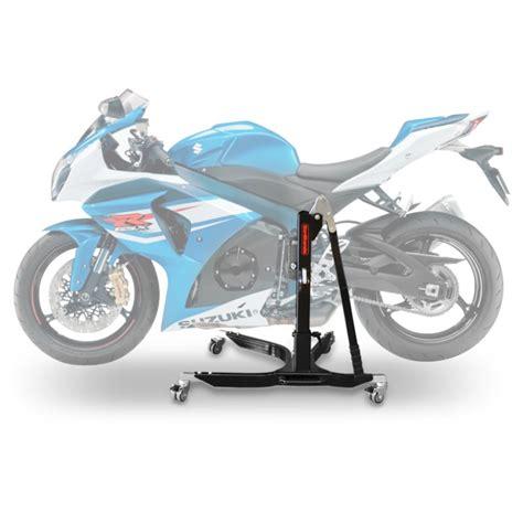 Motorradständer Bmw R Ninet by Zentralst 228 Nder Heber Seite 6 Bmw Ninet Zubeh 246 R Bmw