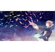 Get This Best Anime Wallpaper Tumblr Picture Which Is Categorized In