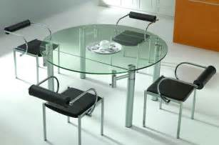 Glass Dining Table With Price Glass Dining Table With Price Images