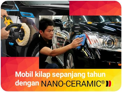 galeri variasi mobil  surabaya barat terbaru otomotif