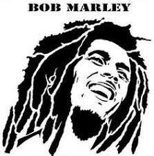 image result  bob marley svg bob marley artwork bob