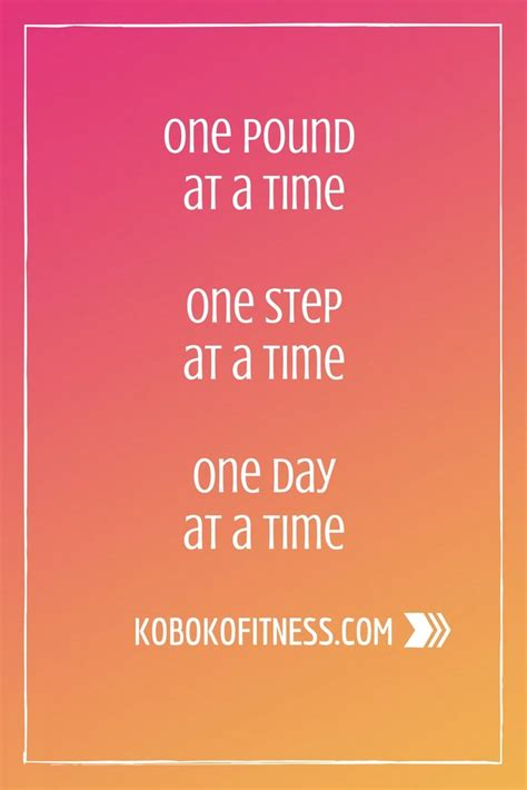 weight loss quotes 100 amazing weight loss motivation quotes you need to see