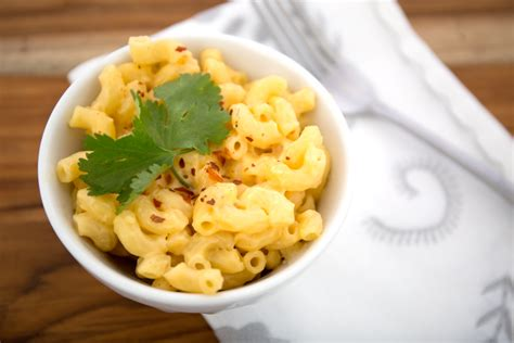 easy macaroni cheese simple mac n cheese recipe dishmaps