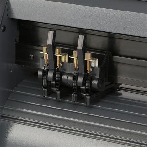 Aufkleber Plotter Kaufen by Vevor Hei 223 Er Verkauf 375mm Schneideplotter Aufkleber