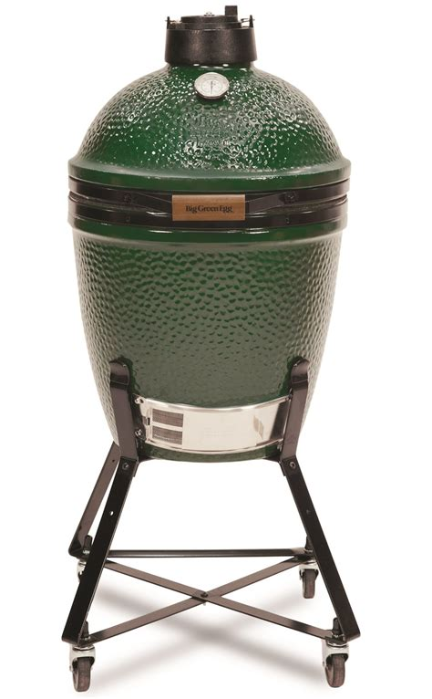 big green egg prices for 2018 bbq grilling