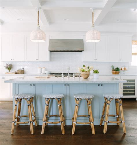 kitchen table or island 2018 top 5 kitchen trends for 2017 adore home magazine