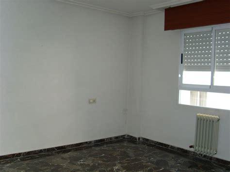 ideas para decorar cajas de persianas caja de persianas decorar tu casa es facilisimo