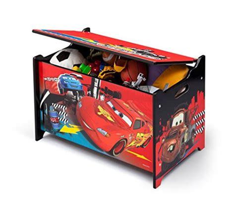 Disney Cars Aufkleber G Nstig by Baumarktartikel Von Disney G 252 Nstig Online Kaufen Bei