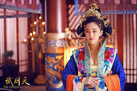 chinese film empress empress of china the official schoolgirl milky crisis blog