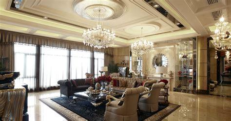 home interior design companies best interior design companies and interior designers in dubai