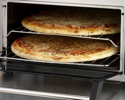 Guts Church Food Pantry by Toaster Oven Fits 12 Pizza 28 Images 0 5 Cu Ft Digital Convection Toaster Oven