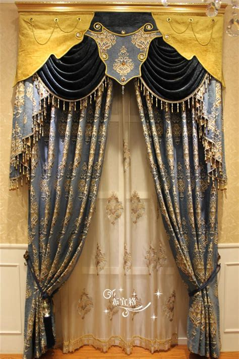 luxurious curtains drapes classy curtains and drapes to changing the look of your