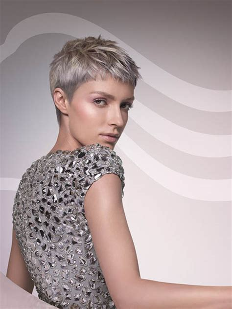 very short ash blond pixi cut beautiful blonde hair colors and hairstyles creative beauty