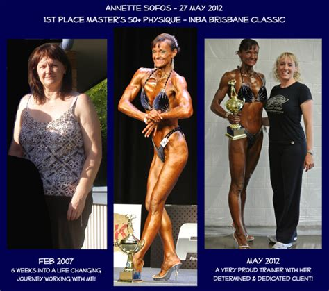 weight loss challenge brisbane archives dressposts