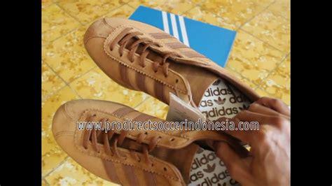 Sepatu Nike Raflikasepatukulitsepatukerjasepatuformalsepatucasual 26 sepatu sneakers adidas bermuda brown bb5268 original